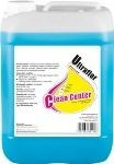 C.C.Ultraflor felmosószer 10L
