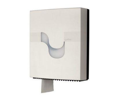 Celtex Adagoló MAXI WC papírhoz, fehér