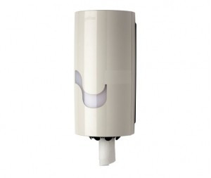 Celtex Adagoló Mini belsőmagos kéztörlőhöz, fehér