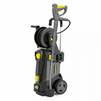 Karcher MAGASNYOMÁSÚ MOSÓ HD 5/15 CX Plus