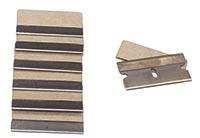 Pulex 4 cm-es kaparóhoz való penge