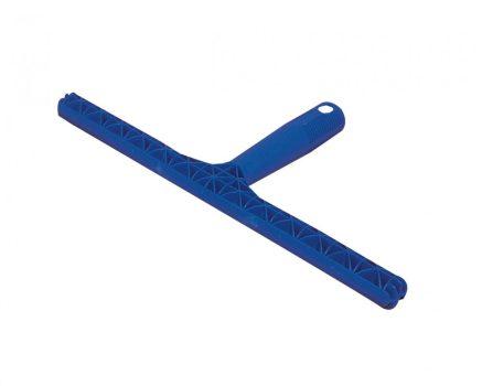 Pulex Ablaktisztításhoz vizező tartó, műanyag 35 cm