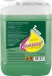 C.C.Tempo gyorsfertőtlenítő felülettisztító 5 liter