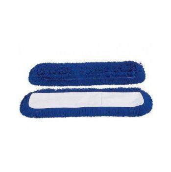 Acryl száraz zsebes mop, 40 cm